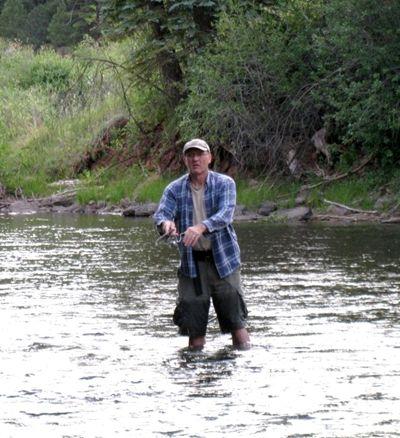 Colorado trout for Colorado fishing license walmart
