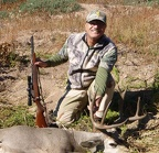 DanM Arizona mule deer 2014